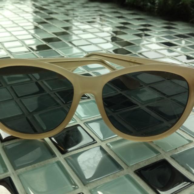 A&F abercrombie & Fitch太陽眼鏡