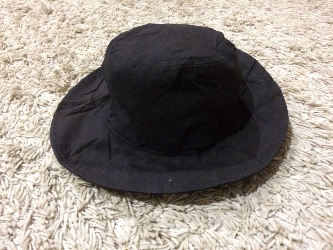 f2ccd519a60 ... Hats. photo photo ...