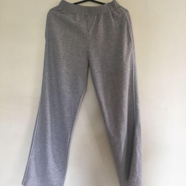 All Star Jogging Pants