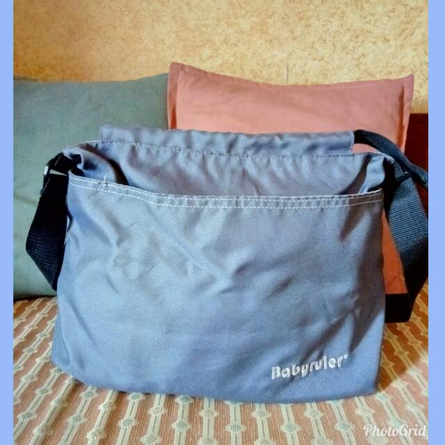 👶Baby bag