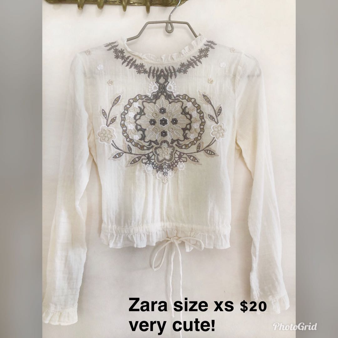 Cheap clothes for sell size and price in the photos