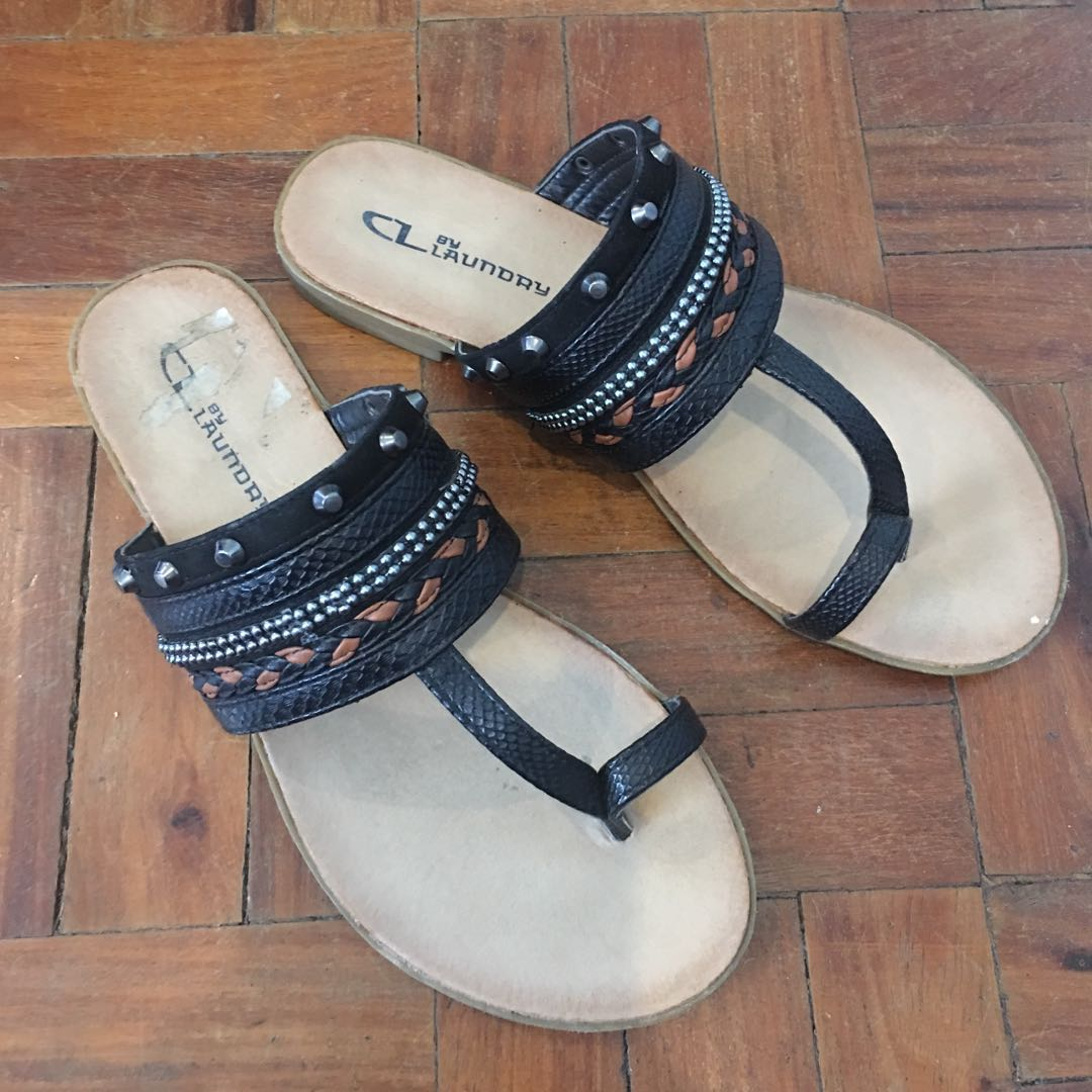 Chinese Laundry Sandals