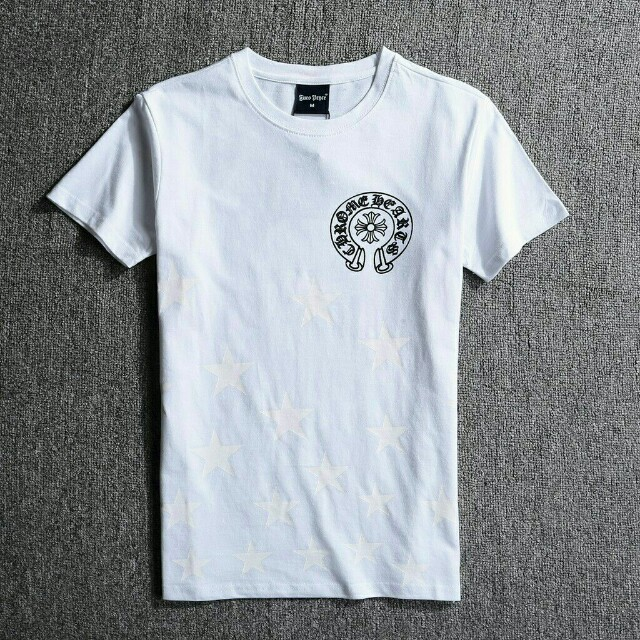 a8645ea4880e Chrome Hearts Tee