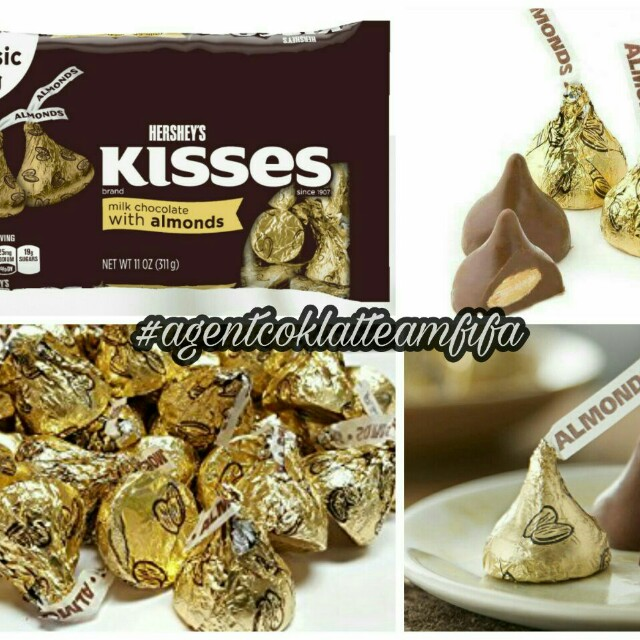 Coklat Langkawi Food Drinks Packaged Snacks On Carousell