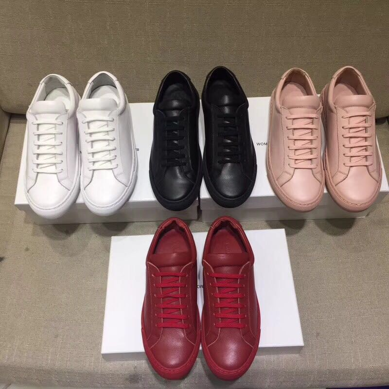 Common projects 0572