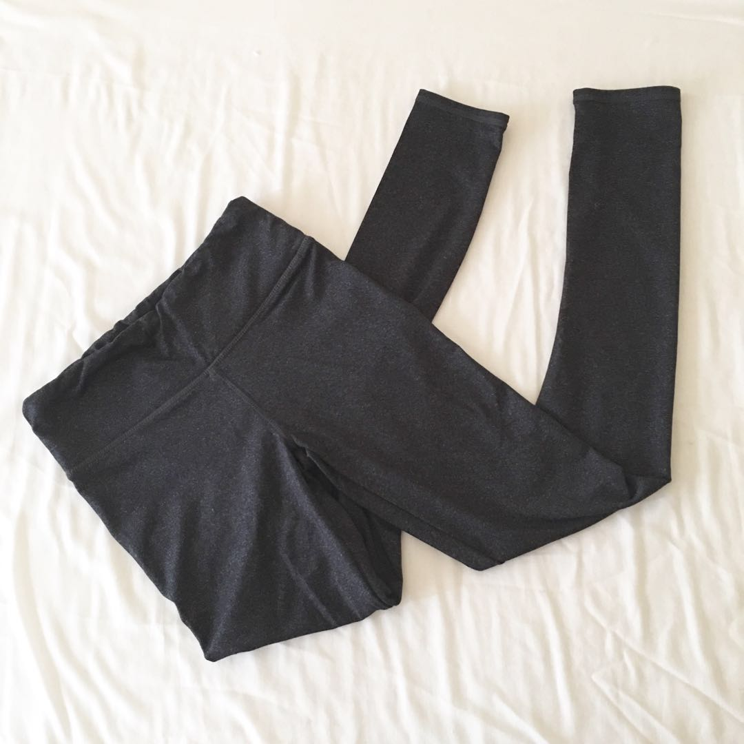 Cotton On Sport Leggings