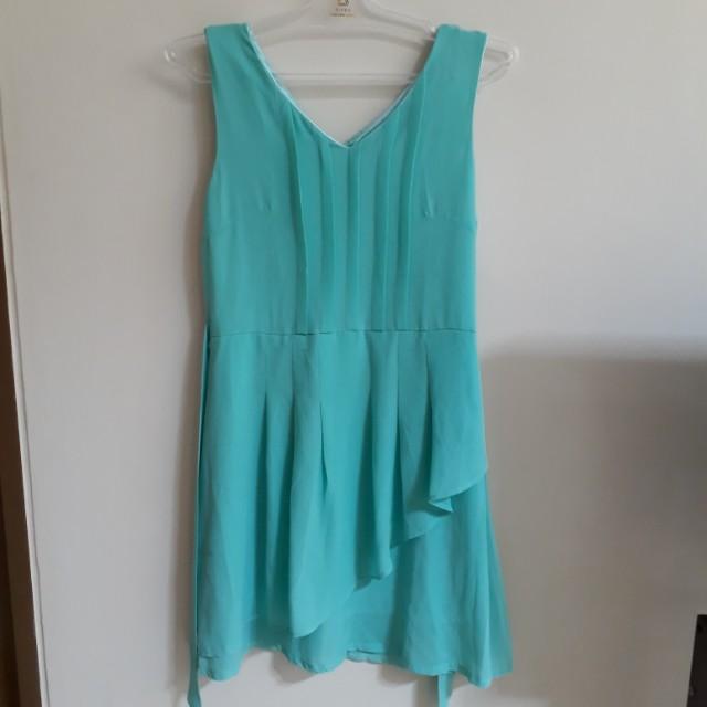 Dress Import Thailand