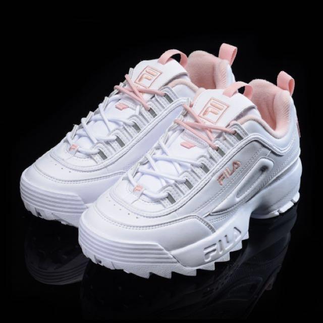 fila shoes harga iphone 8 di malaysia