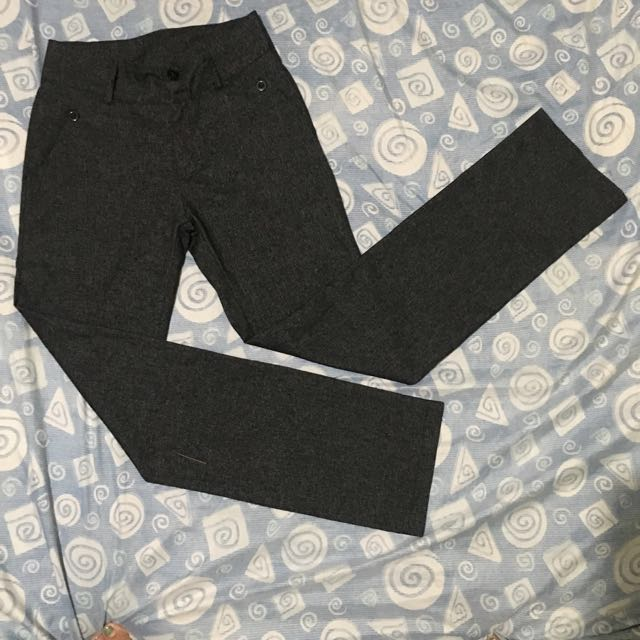 Formal Attire Pants * Repriced
