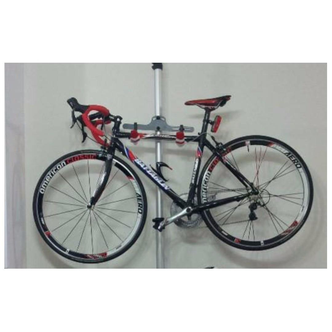 b0371da9d40 Full-carbon roadbike (open to offers)