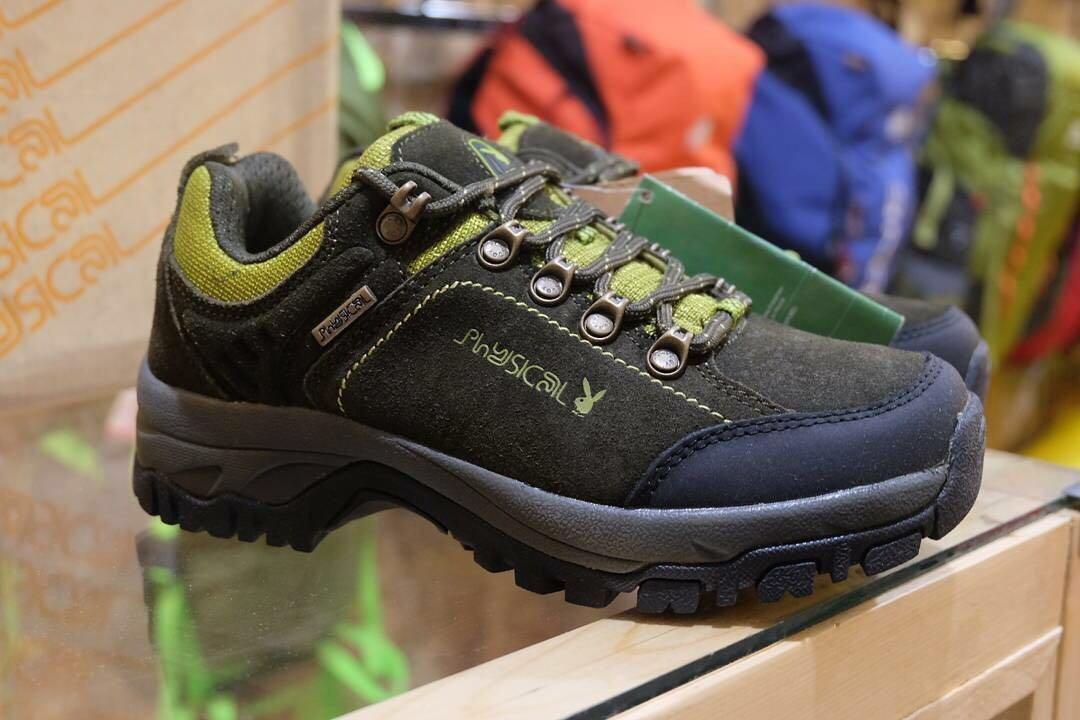 Hiking shoes Playboy Original