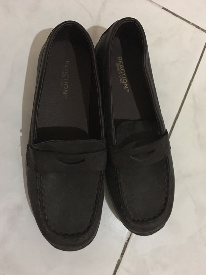 a881a23b361 Kenneth cole reaction shoes