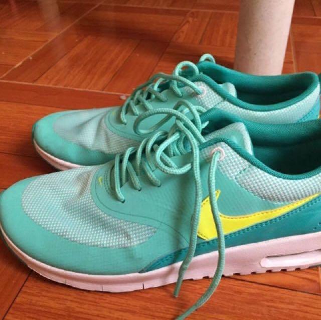 Nike Airmax Thea Original