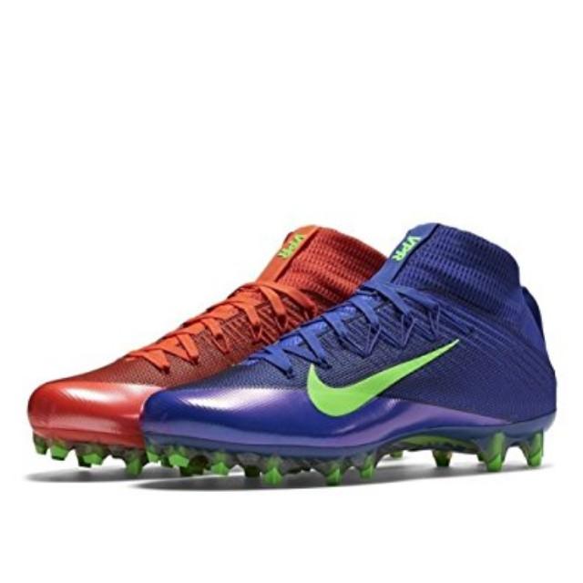 Nike Vapor Untouchable 2 - Multicolor