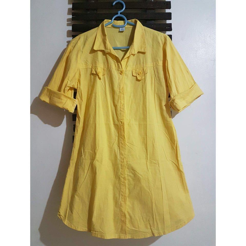 a409c186533ff Plus Size Bundle 1 (6pcs), Women's Fashion, Clothes on Carousell