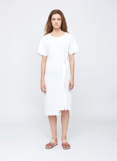 Shopatvelvet Lupine Dress