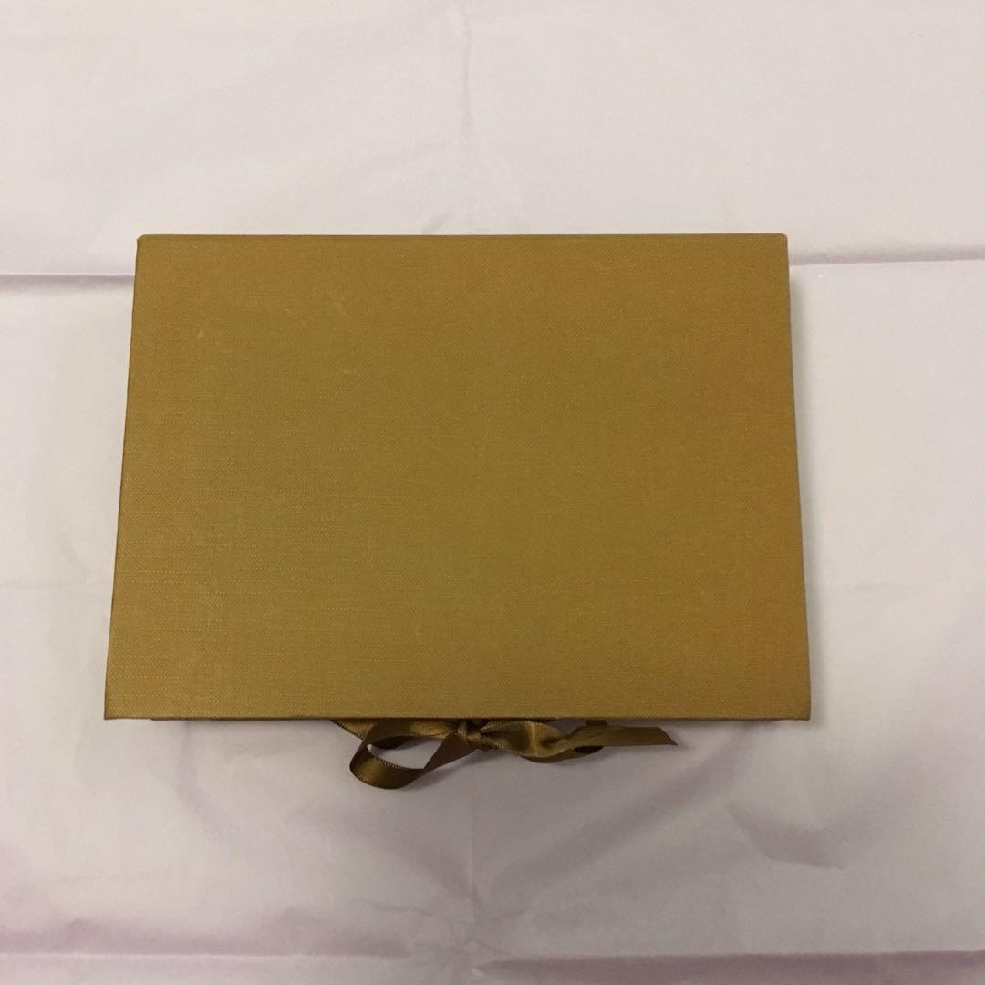Stamp Letter DIY Kit