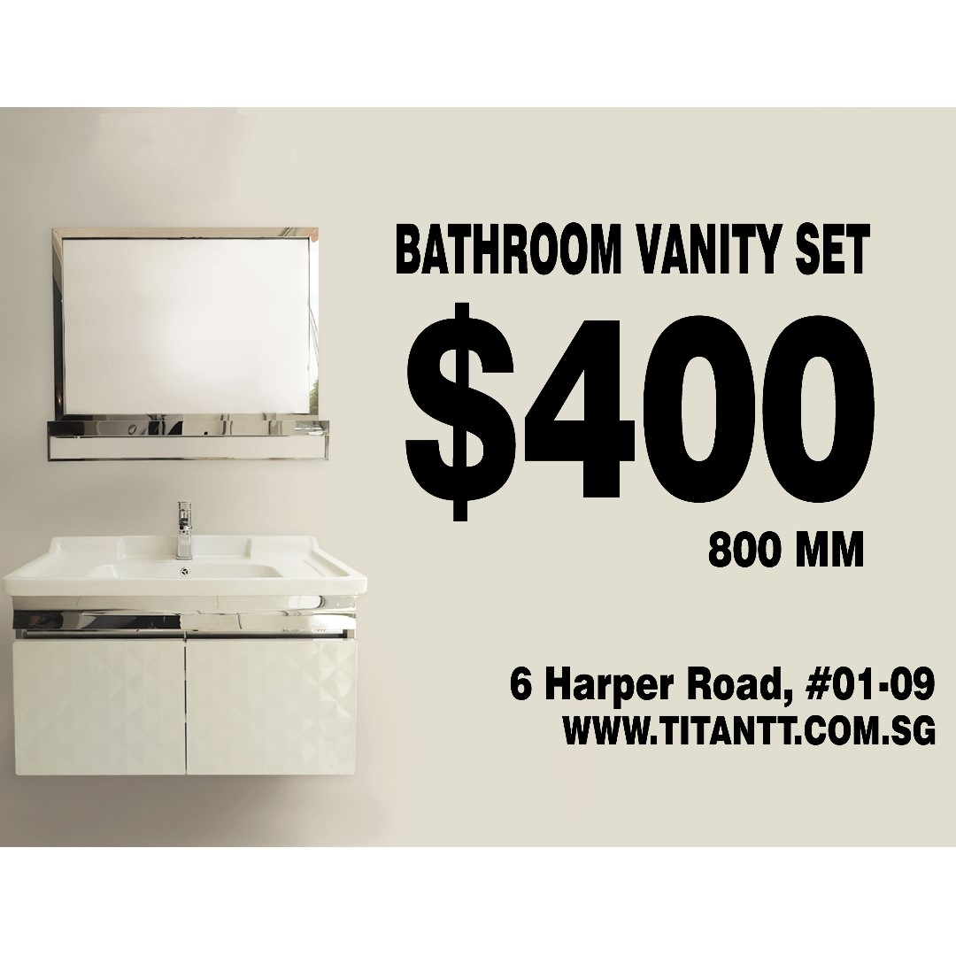 bathroom vanity mount cabinet cabinets adina without wall bases collections only tops base
