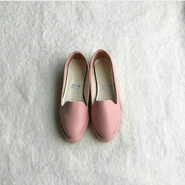 Widy pink