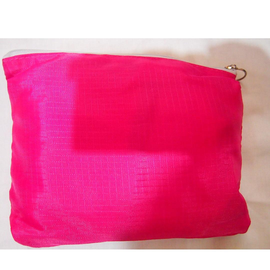 WOMEN'S FOLDABLE BAG