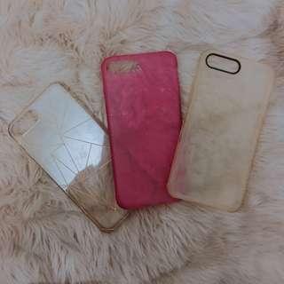 iPhone 7+ Casing