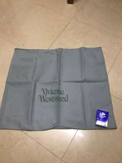 Westwood big dust bag