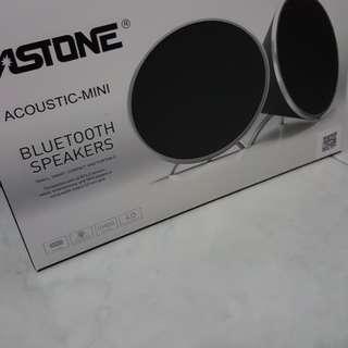 Astone Bluetooth speaker