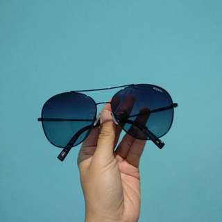 Kacamata cool eyewear original UV protection and polarized