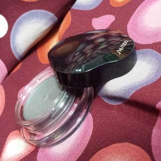 Shiseido shimmering cream eye color SV81O 6g