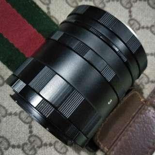 Nikon Macro Extension Tube