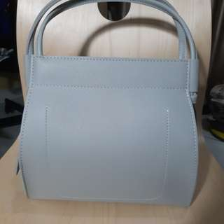 Korea Sling Bag Imported Original