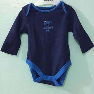 Bodysuit Mothercare