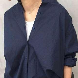 正韓襯衫,帥氣與斯文兼具,這襯衫真美/F