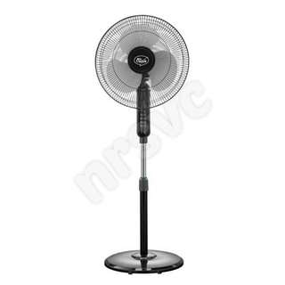 "MyChoice 16"" Stand Fan ( 2 for $50 )"