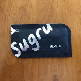 Sugru (BLACK)
