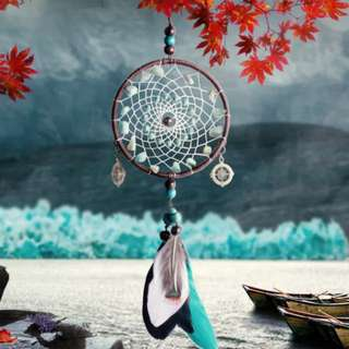 Dream Catcher for car accessories and home decor