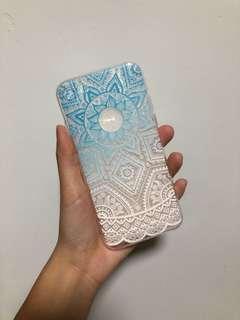 iPhone 8手機殻