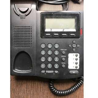 SIP based VOIP Phone