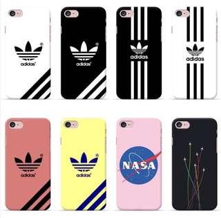 Tumblr Phone Case Designs #21