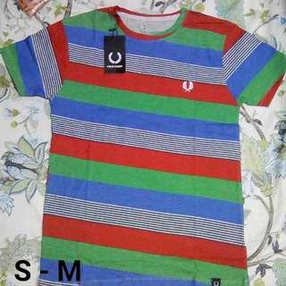 Men's T'shirt