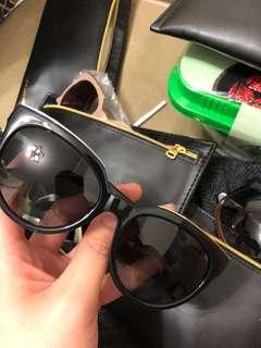 BALENCIAGA 巴黎世家,太陽眼鏡