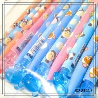 Rilakkuma Mechanical Pencil