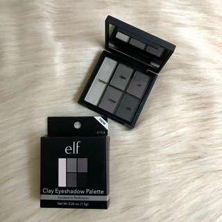 Elf (authentic) eyeshadow