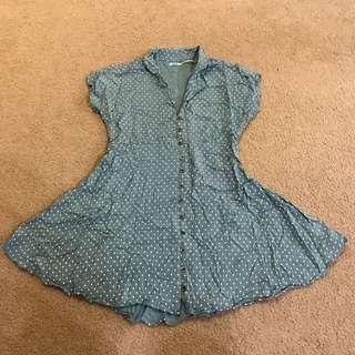 UO Dress (M)