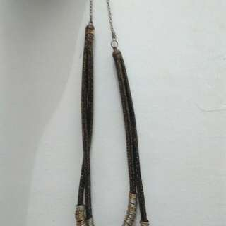 style kalung