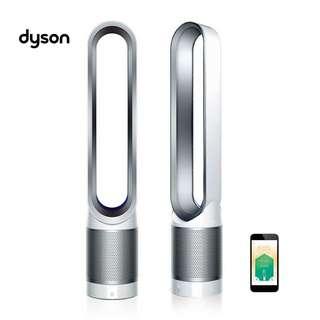Dyson TP03