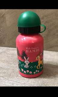 Walt Disney's Bambi Bottle