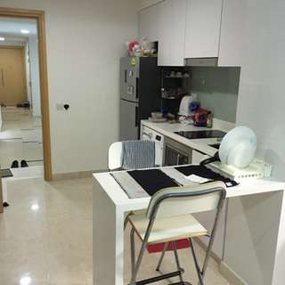 Good Price 1 bedroom for sale