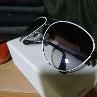 Dior 太陽眼鏡 1:1