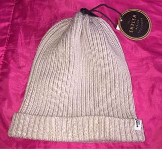 Cotton On Beanie for Kids